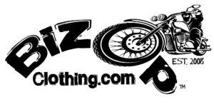 Promotional Clothing | BizOp Clothing Custom Apparel