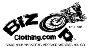 BizOpClothing.com | BizOp Clothing Promotional Clothing Apparel