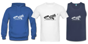 Custom Promotional Clothing Apparel | BizOpClothing.com | BizOp Clothing