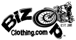 Promotional Clothing Facebook